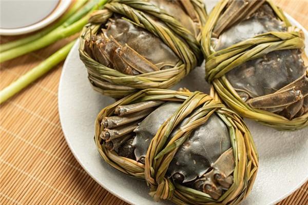 螃蟹孕妇可以吃吗 螃蟹孕妇吃了会怎么样