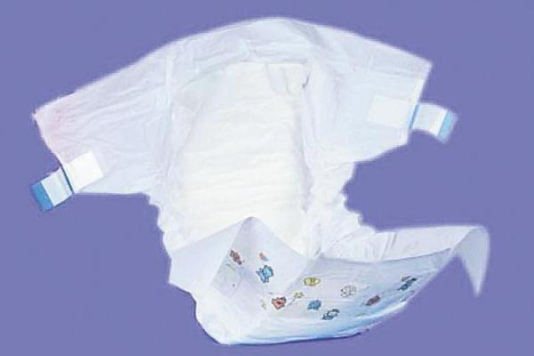 纸尿裤和拉拉裤哪个好用 纸尿裤哪个牌子比较好