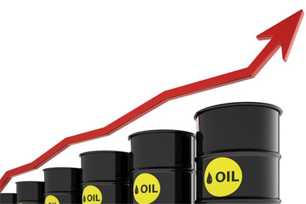 油价上涨是什么原因 油价上涨意味着什么