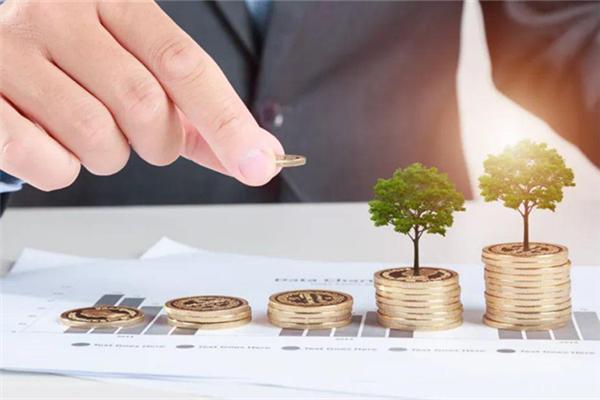 银行贷款需要什么条件 银行贷款还不上怎么办