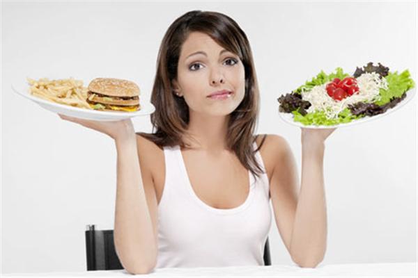 断食减肥对身体的危害 断食减肥会不会伤胃