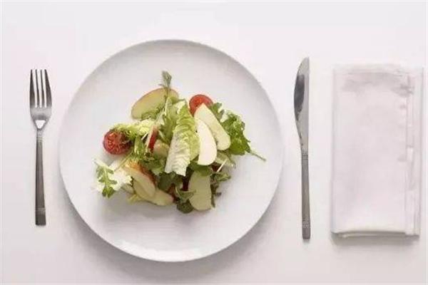 断食减肥多久可以消耗脂肪 断食减肥反弹有多严重