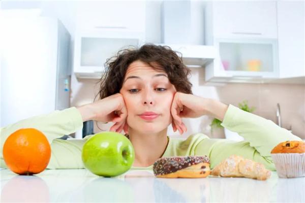 过午不食多久能适应 过午不食喝水可以吗