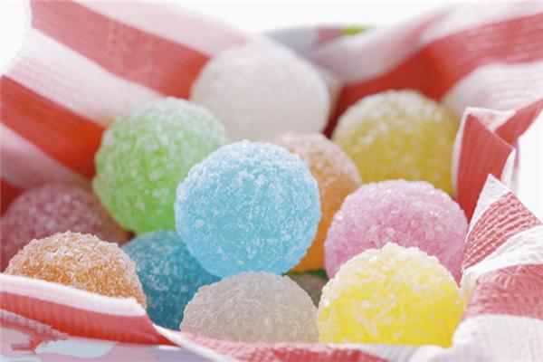 抗糖可以减肥吗 抗糖减肥食谱