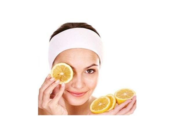 果酸换肤会使角质层变薄吗 果酸换肤会破坏肌肤屏障吗