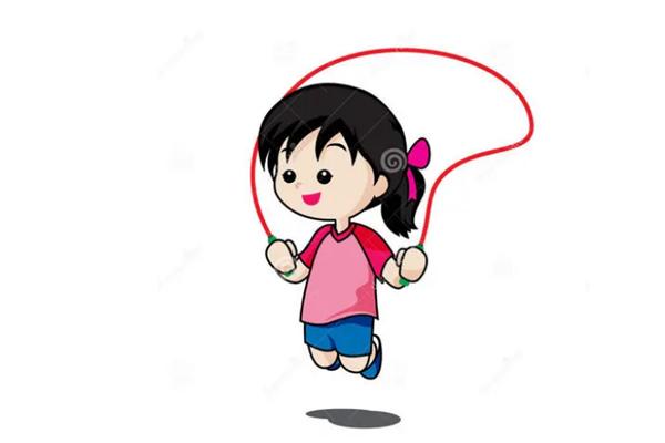 跳绳能增强身体免疫力吗 跳绳能增强肺活量吗