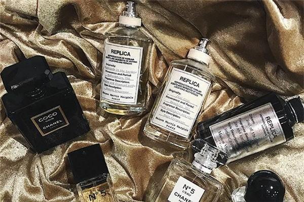 女士香水和男士香水有什么区别 女士可以用男士香水吗