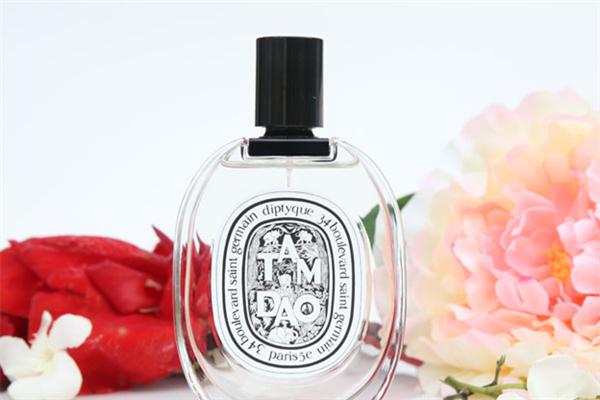 香水有麝香成分吗 香水有麝香影响怀孕吗