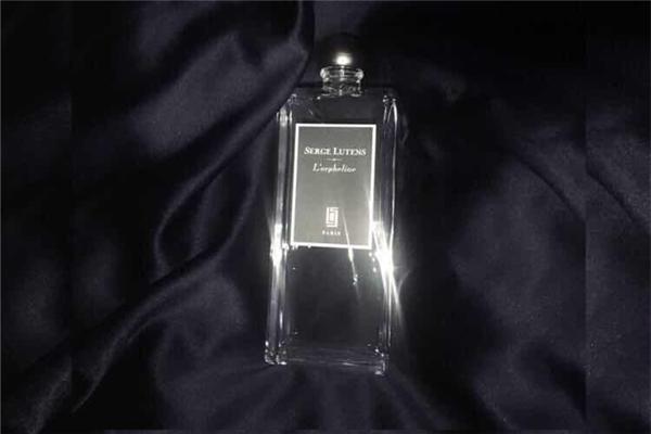 孤儿怨香水是什么味道 孤儿怨香水是什么品牌