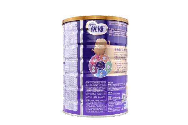 奶粉有腥味是怎么回事 奶粉有黑色颗粒是怎么回事