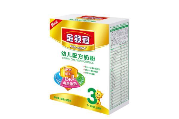 奶粉会导致婴儿胀气吗 奶粉什么情况下会变质