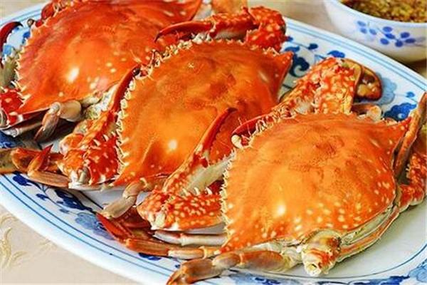 梭子蟹如何新鲜存放 梭子蟹放冷冻还能吃吗