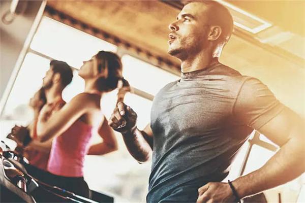 体脂率降低1%相当于什么概念 体脂率降低5%需要多久