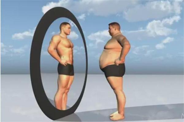 体脂率下不去的原因 怎么样快速降低体脂率
