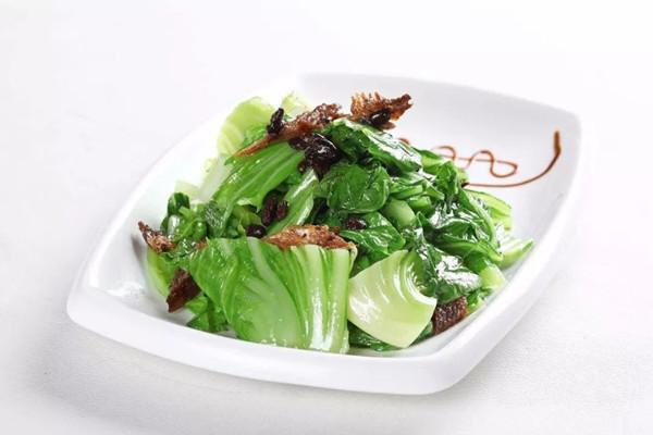 芥菜能不能生吃 芥菜为什么不能生吃