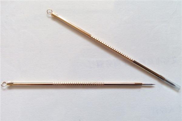 粉刺针用完之后用什么收缩毛孔 粉刺针毛孔大怎么办