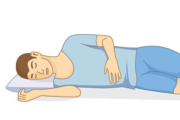 午睡深睡眠还是浅睡眠好 午睡会影响寿命吗