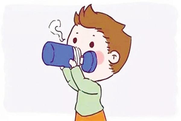 孩子不喜欢喝水是什么原因 孩子不喜欢喝水怎么办