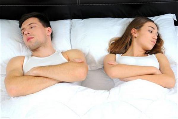 性生活后会腰酸吗 性生活后腰酸背疼是怎回事