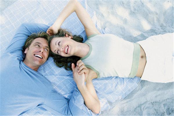性生活后肚子疼什么原因 性生活要注意哪些卫生