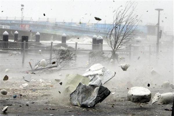 台风在几月份比较多 台风对生活的影响有哪些