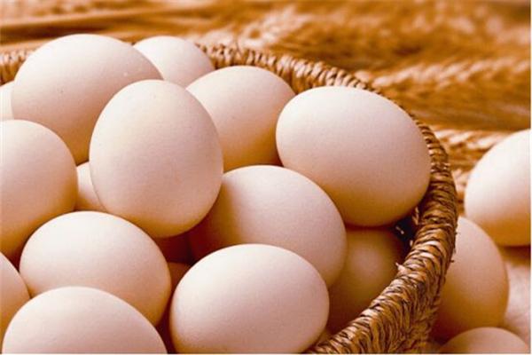 鸡蛋减肥法有效吗 鸡蛋减肥法怎么减