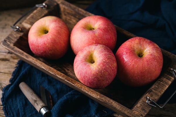 减肥适合吃什么水果 减肥不适宜吃的水果