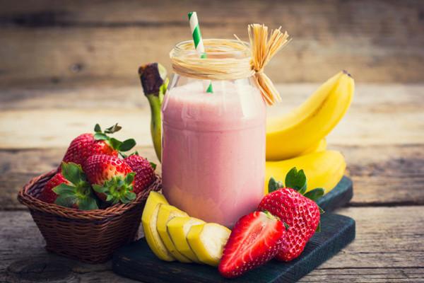 奶昔减肥会不会反弹 奶昔减肥有害处吗