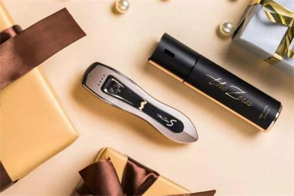 美容仪器提拉紧致真的有效吗 美容仪有什么作用