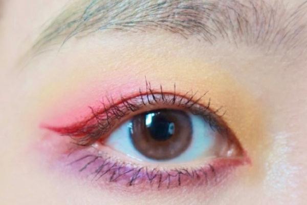 眼妆要擦隔离霜吗 眼妆要定妆吗