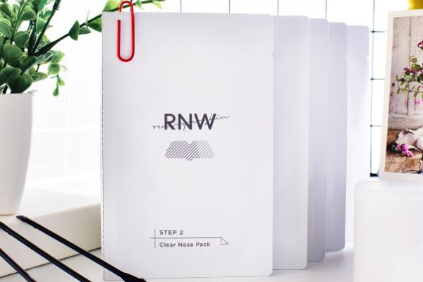 rnw鼻贴真的有用吗 rnw鼻贴会让毛孔变大吗