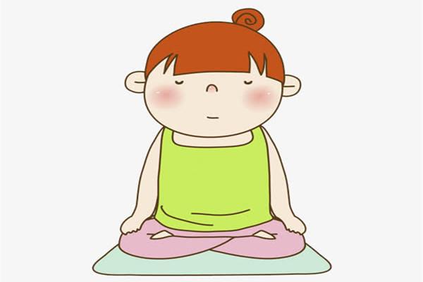 打坐腰痛怎么回事 打坐腰痛怎么办