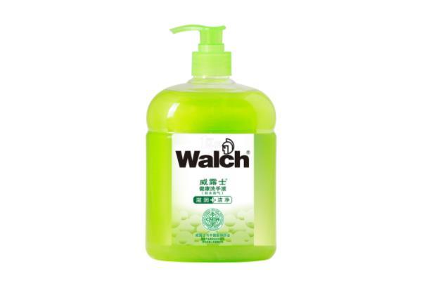 洗手液有消毒杀菌作用吗 洗手液有腐蚀性吗