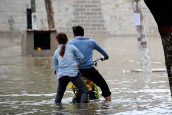 下暴雨会停电吗 下暴雨对汽车有伤害吗