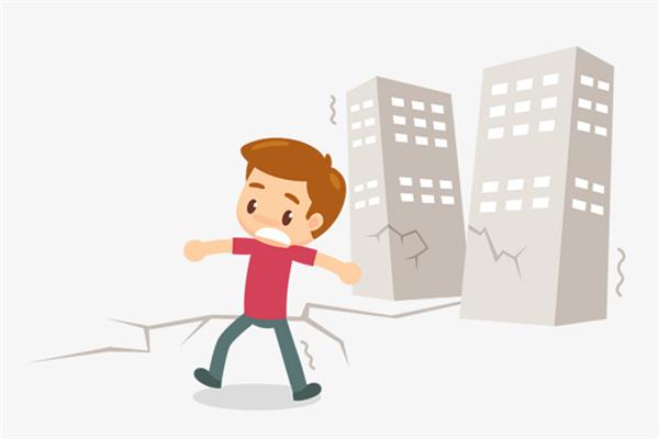 地震是怎么引起的 地震一般发生在什么地方