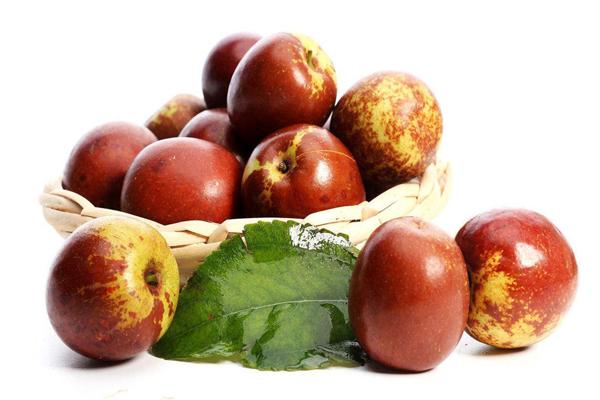 冬枣什么季节上市 冬枣是碱性还是酸性