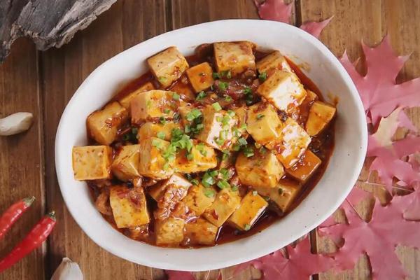 豆腐会让人发胖吗 豆腐会引起尿酸高吗