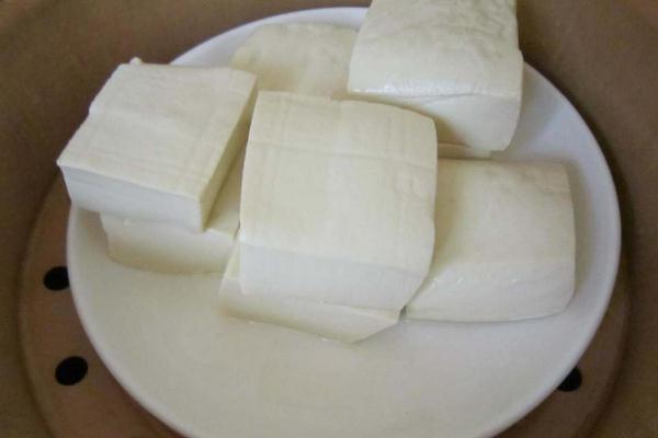 豆腐会加重湿气吗 豆腐会回奶吗