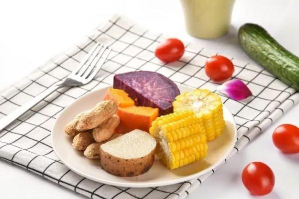饮食减肥要坚持多久 饮食减肥要注意什么