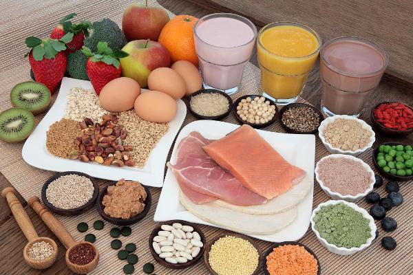 饮食减肥会掉肌肉吗 饮食减肥会影响月经吗