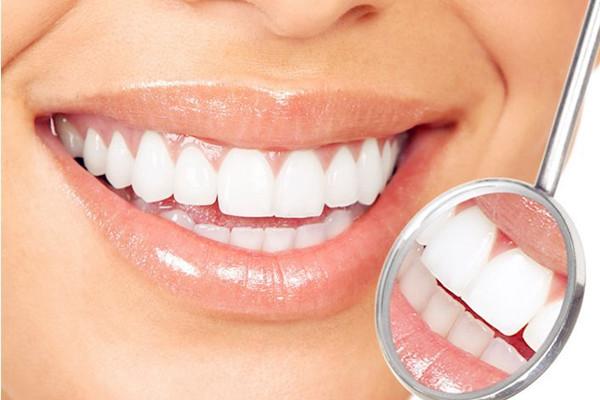 烤瓷牙的寿命是多久 烤瓷牙怎么护理