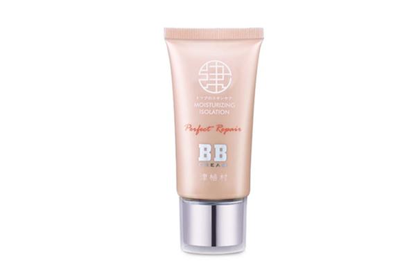 bb霜是干嘛用的 bb霜在什么时候用