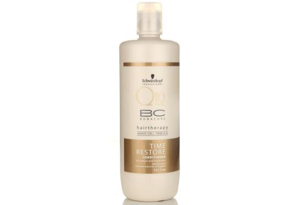 护发素能洗头发吗 护发素洗头发会怎么样