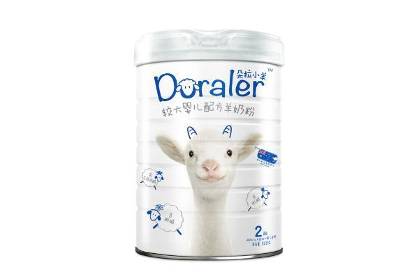 羊奶粉会过敏吗 羊奶粉会上火吗